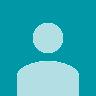 Lalitha Veerappan