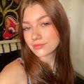 Ella 's profile image