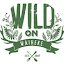 Wild On Waiheke. Waiheke Island, Auckland