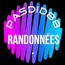 pasdid88