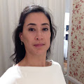 Michelle Wong's profile image