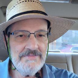Bruce Pelletier