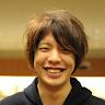 Takatoshi Maeda's icon