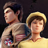 Shenmue-is-life
