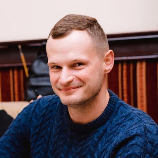 Andrei Yepikhov picture