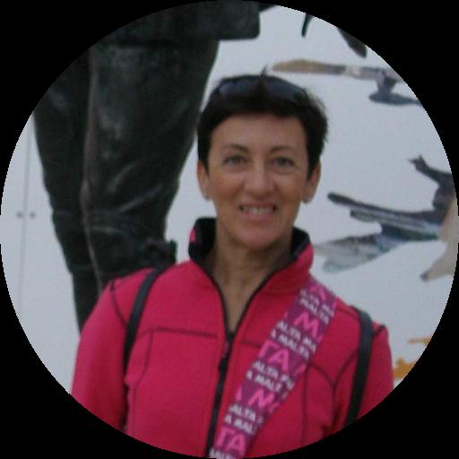Opinión sobre Campus Training de Maria Isabel Pérez García