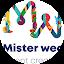 Mister Wed
