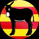 El Catalã