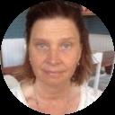 Inger Lundmark