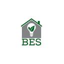 Boyter Electrical Services Ltd