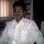 Jayant Hande