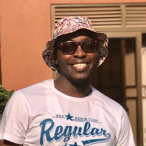 Atuhairwe Emmanuel