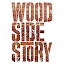 Wood Side Story