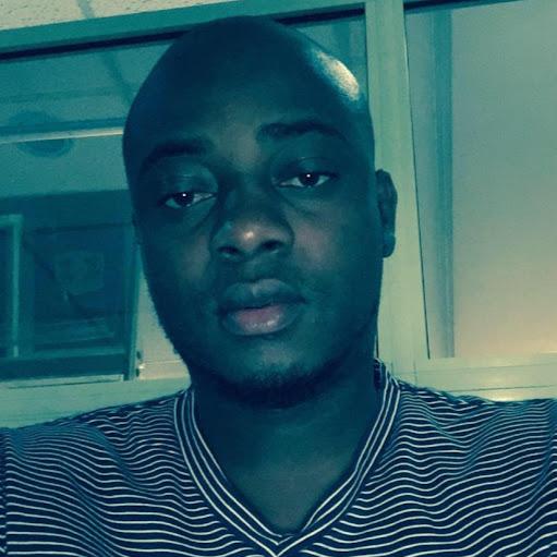 Oladapo Akinrinbola's avatar