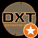 Destination X.,AutoDir