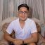 Joel Richard Tan