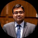 Nirmal Nayak