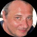 Image Google de Michel Picollet