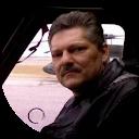 W. Glenn Hedrick III