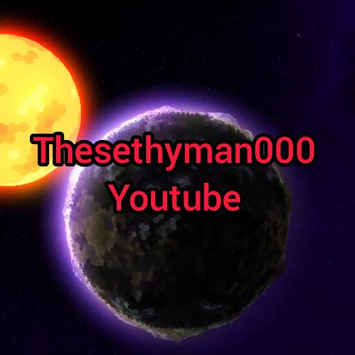 TheSethyMan 000