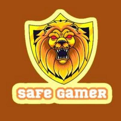 safegame