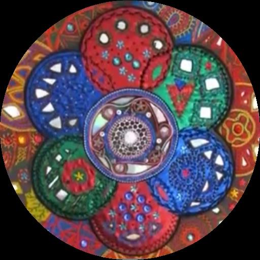 patricia gershanik Image