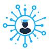 vanlongckt1 avatar
