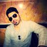 تصویر پروفایل  حمید داراب پور