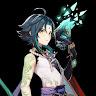 qn188998 avatar