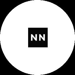 NickName Channel Avatar