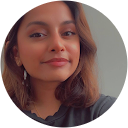 Jemi Patel Avatar