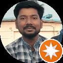 Sibsankar Adhikary