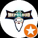 MepCloud88 (mepcloud88)