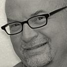 Bob Cagle's avatar