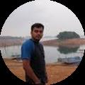Sandeep Gowda
