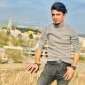 Ahmet Baran Profil Resmi