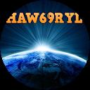 HAW69RYL