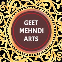 Geet mehndiarts