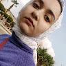 User image: Asmaa Abdelaty