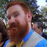 Scott Arenal-Mullen profile pic