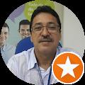 Luis Rodrigues Amarilo