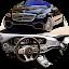 Elite Car Prestige (ELITE CAR PRESTIGE)
