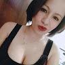 Angie Mel