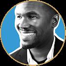 Elijah Clark