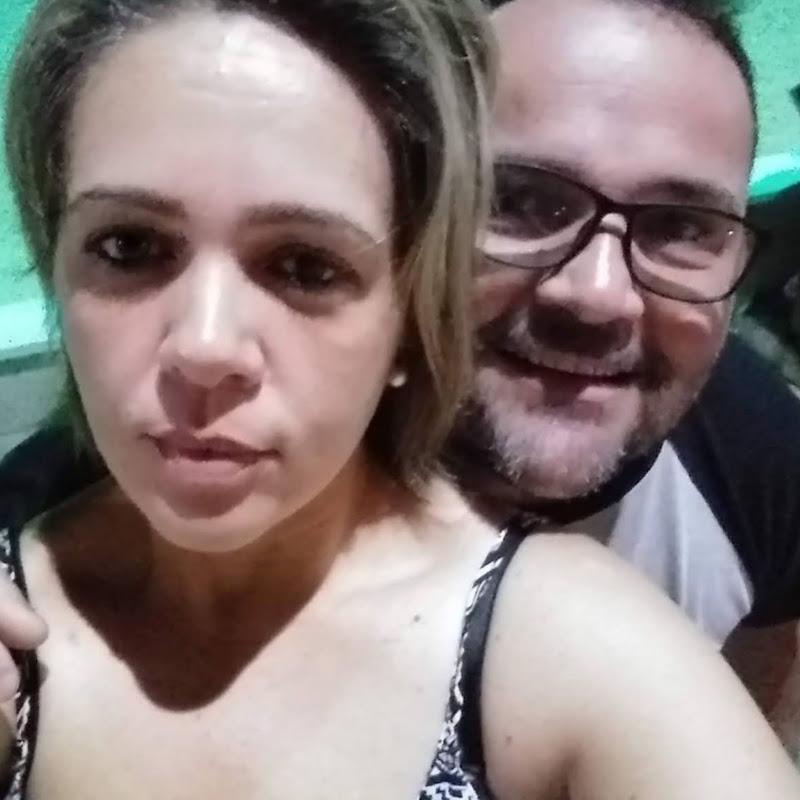[Ana Maria da  Silva Veiga Rocha]