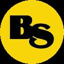 Baljit Chahal