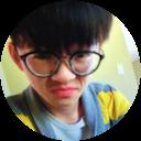 yao x.,LiveWay