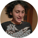 Kevin Uriel Guerschuny