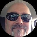 Greg F.,theDir