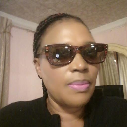 Thanda Ngcobo